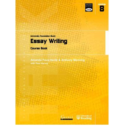 How do you structure an essay using spatial organization